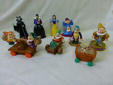 Wholesale Lot of Children's Figurines