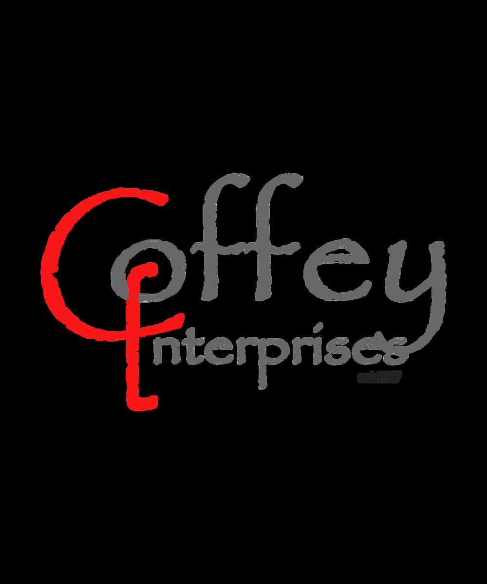 Coffey Enterprises