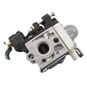 Carburatore per Zama Rb-K85 Echo Pb-251 Pb-265L Pb-265Ln Power Blowers
