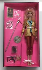 Jem And The Holograms Hollywood Jem 14017 Sdcc 2012 Exclusive Integrity Toys