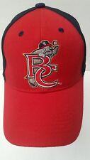 New Defunct Brevard County Manatees Florida Minor League Baseball Cap