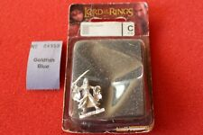 Games Workshop LoTR Lord of the Rings Arwen Evenstar on Foot New Rivendell Metal