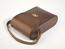 Zeiss Leather case for Carl Zeiss 8x30 Binoculars - exc.+