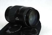 Sony / Minolta AF D 4,5-5,6 ! 100-300mm TOP Zustand Spitzenoptik Sony
