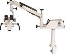 Dental portable microscope Dental Equipment