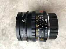 Leica Elmarit R 2,8 19mm Rom.