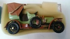 1/43 Rio Mercedes Simplex 1902