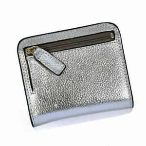Ladies Fashion Split Leather Women Wallet Purse Small Coin Pocket Credit Card
