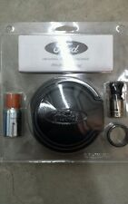 Genuine Ford Focus Turnier Cupholder Ashtray Part # 5L8J-7804803-ACW W/O RING