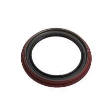 Wheel Seal National Oil Seals # 8871, Set of 2