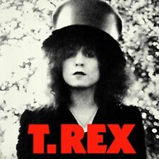 T-Rex - Slider, The (180g) - Vinyl - New