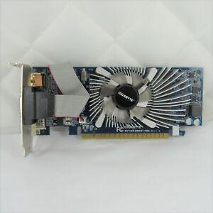 GEFORCE GT620 1GB DESKTOP GRAPHICS CARD