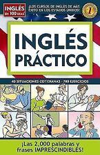 Ingls prctico Ingles en 100 Dias