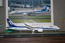 ANA All Nippon Airways Precision Models 1:200 Boeing 787-9 JA882A (NH20111)