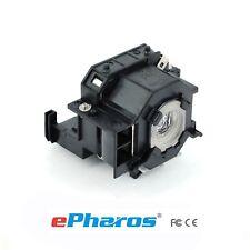 ELPLP41 Lamp For Epson powerlite 77c, powerlite 78, powerlite s5, powerlite s6