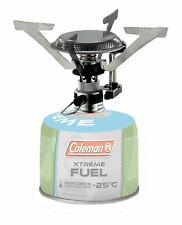 Coleman FyrePower Lightweight Trekking Gas Stove 7000W