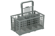 Universal Dishwasher Cutlery Basket Drawer Brand New Full Size