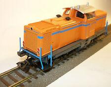Märklin 34738 Diesellok V125 W.e.g. Neu&ovp HO