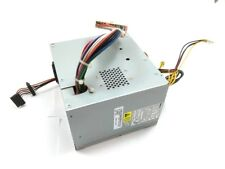Dell NH493 Optiplex 745 755 ATX 305W Power Supply