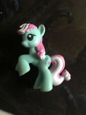 My Little Pony Minty Blind Bag Figure