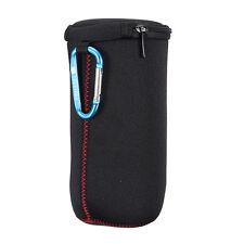 Tasche Schutzhuelle Reise fuer JBL Pulse Flip 1 Charge 2 Bluetooth Lautspre N1T1
