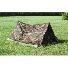 Texsport Camouflage Trail Camo Tent Hiking Camping 01905