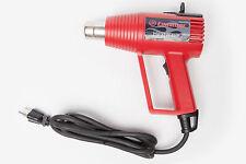 Equalizer HeatWave™ 120-Volt Heat Gun