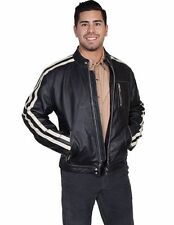 Scully Motorcycle Coats & Jackets for Men