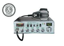 Cobra 29 NW Night Watch (Refurb) Backlit Professional CB Radio - 1 yr. Warranty