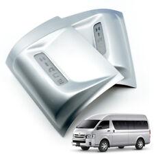 Led Corner Rear Under Tail Lamp Light Cover For Toyota Hiace Commuter Van 05 18