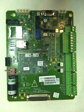 Abb Totalflow X-Series P/N 2103733-501, Xfc G4 Board & 2 Engine Cards