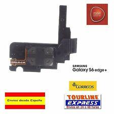 ALTAVOZ FLEX BUZZER SPEAKER PARA SAMSUNG GALAXY S6 EDGE PLUS SM-G928F