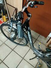 E Bike Pegasus 28 zoll , city fahrad