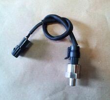 Defi Gauge Pressure Sensor - PDF00703S - Blitz HKS Trust GReddy JDM Defi Link