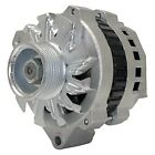 Part Number 334-2365A