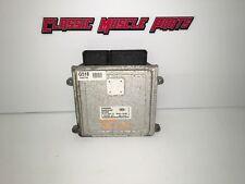 10 Kia Forte ECM ECU Engine Control Computer Module 39152-2G180