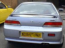 Separador Trasero Honda Prelude/CENEFA/labios 1996-2001 - Nuevo!
