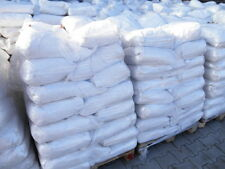 Streusalz 1 Palette 1000 kg in 40 x 25 kg Säcken Auftausalz Streugut Winter Salz