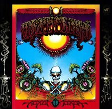 Grateful Dead, The Grateful Dead - Aoxomoxoa [New Vinyl] 180 Gram