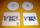 """CD + DVD """" DIE FANTASTISCHEN VIER - VIEL """" 22 SONGS / TRACKS (TROY)"""