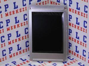 SX14Q006 LCD Screen Display Panel