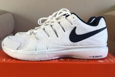 Nike Zoom Vapor 9.5 Tour CPT Tennis Shoes Trainers,845042-104,UK7.5