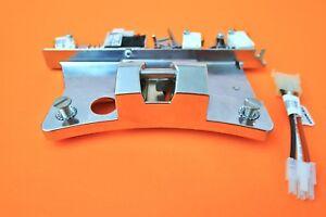 B12517701 V2 Door Lock Assembly IPSO Alliance Washer 217/00052/00 9001885P - 1pk