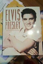 elvis presley unseen archives 9780752583358