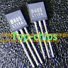 10PCS 2SB605 Encapsulation:TO-92,PNP SILICON TRANSISTOR