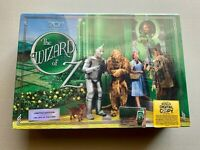 The Wizard Of Oz-70th Anniversary-Limited Edition-Ultimate Collector's Edition