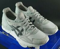 ASICS GEL LYTE V CORE PLUS PACK SIZE UK 9.5 EU 44.5 DS SHOES TRAINERS SILHOUETTE