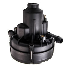 Secondary Air Smog Pump for Mercedes W204 W211 W212 W164 W219 W221  0580000025