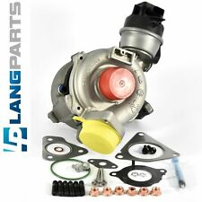 Turbolader Audi A4 A5 A6 Q5 Seat Exeo 2.0 TDI 105 kW 03L145702M 53039700133