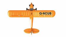 RC Flugzeug Skylark 3D 6G 5 Kanal 2,4GHz